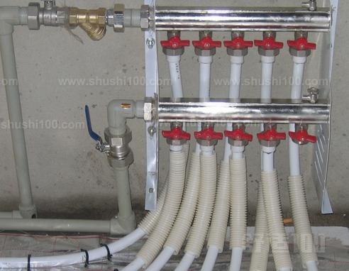 地采暖分水器—地采暖分水器类型及使用技巧介绍