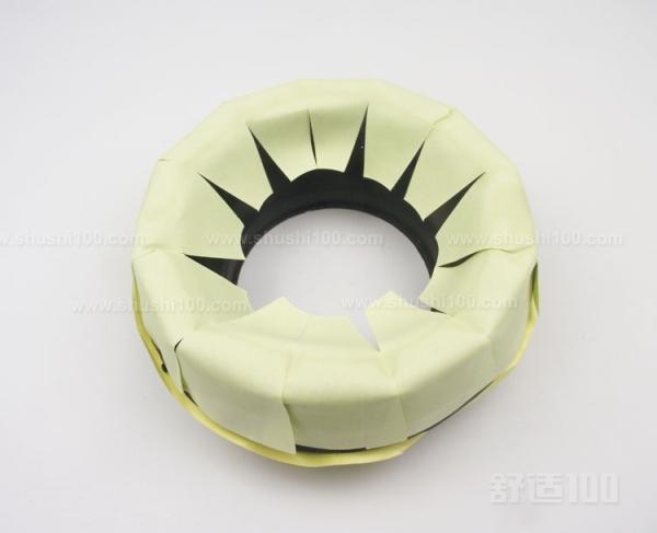 今天小编给您介绍一下马桶法兰圈和它的安装方法吧.