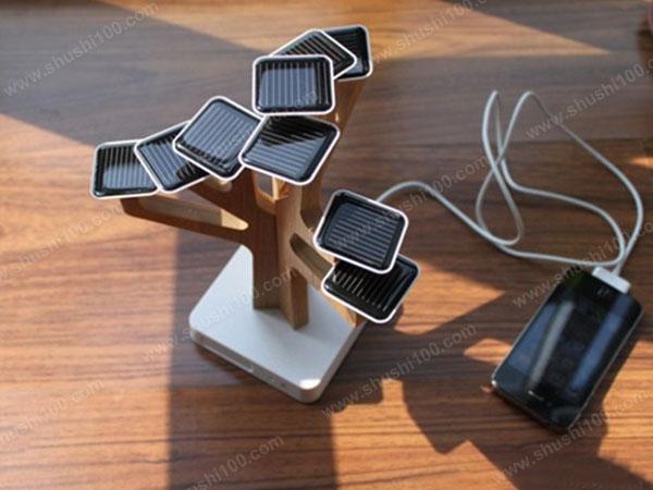 家用太阳能设备—让你脑洞大开的家用太阳能系列产品
