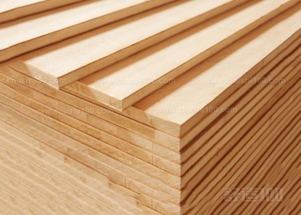 大王椰板材质量怎么样—大王椰板材产品测评