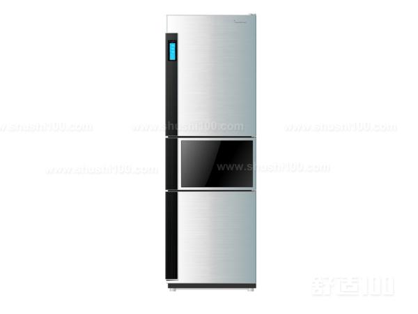 据小编了解到,现在的容声电冰箱的质量并不是很好,铁管子的内漏设计使得产品的使用寿命变短。还有就是容声电冰箱在使用期间的噪声非常大,这是由于它采用的是双温式风冷系统,所以在使用的时候会比普通的电冰箱的声音大。 上面给大家介绍的就是容声智能冰箱的优点和缺点,大家现在应该也有所了解了吧,容声智能冰箱是非常节能的,而且款式非常的好看,但是,容声智能冰箱相对来说,使用的寿命还是比较短的,噪音也比较大,大家根据自己的需求来选择。