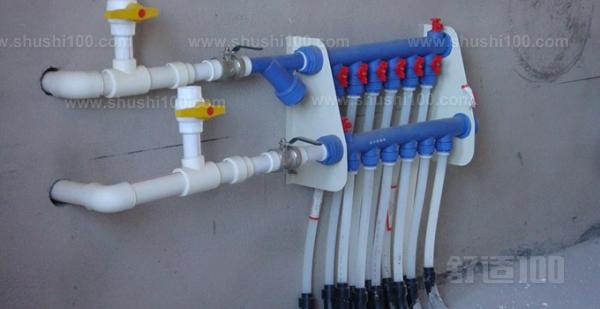 地热出水管热吗—地热出水管不热的原因和处理办法