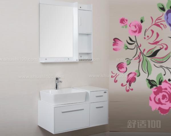 荣事达浴室柜—荣事达浴室柜品牌及产品介绍