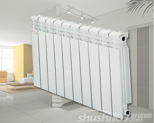 铝合金暖气片缺点—你知道铝合金暖气片的优缺点吗?