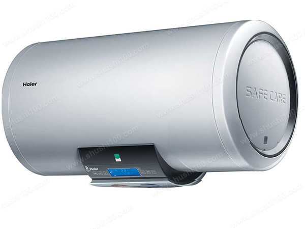 电热水器怎样清洗—电热水器的清洗步骤