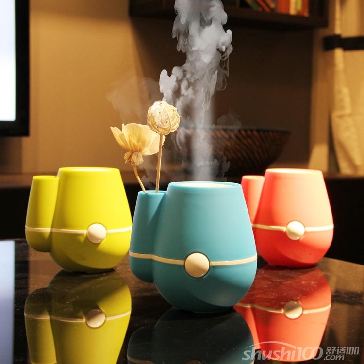 空气加湿器牌子—排名前五的空气加湿器品牌