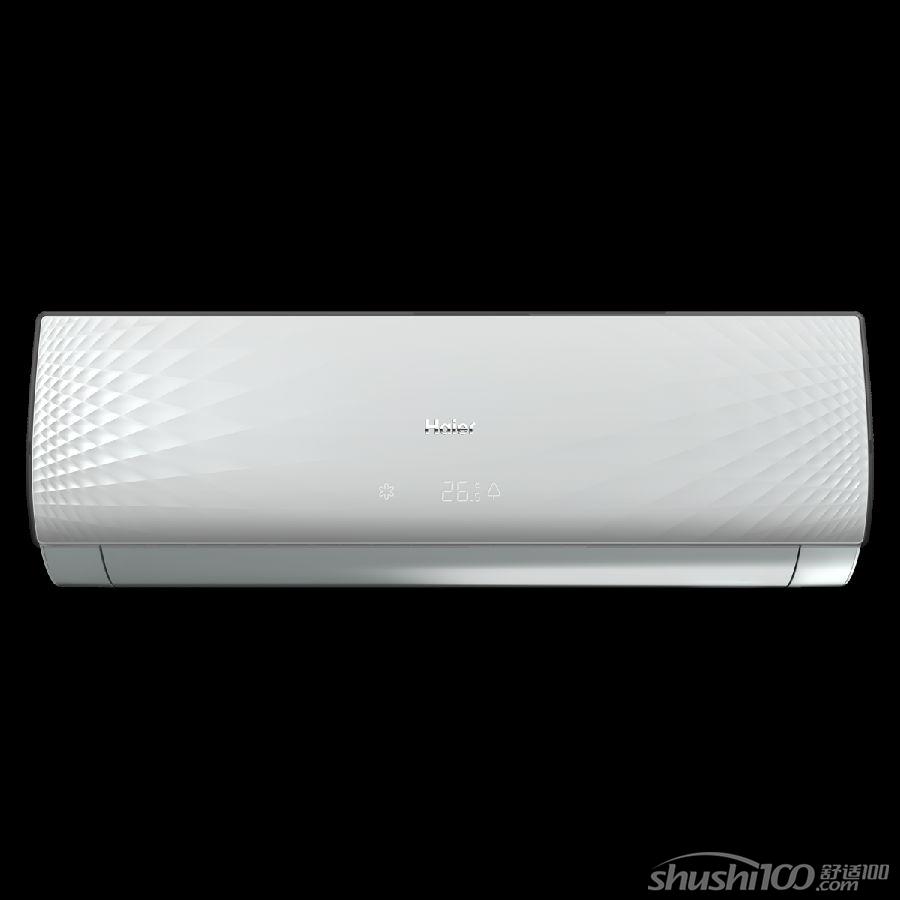 冷暖空调哪个好—冷暖空调哪款品牌好