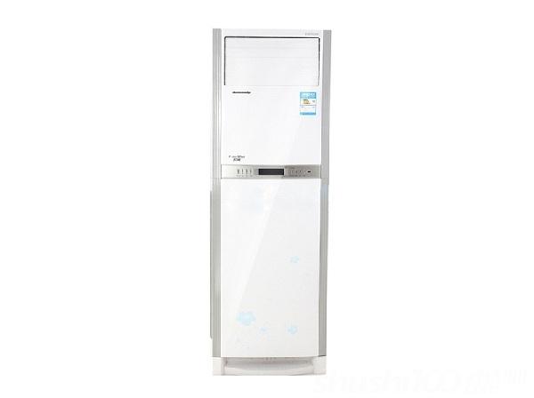 柜式空调制冷原理—柜式空调制冷原理及相关知识介绍