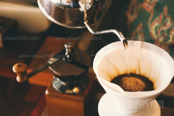 什么咖啡机好—咖啡机五大品牌排行榜介绍