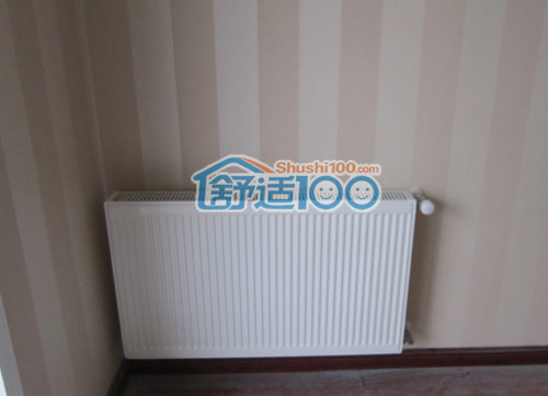 武汉城投瀚城舒适家居系统工程案例-一次性打造属于您的舒适家居