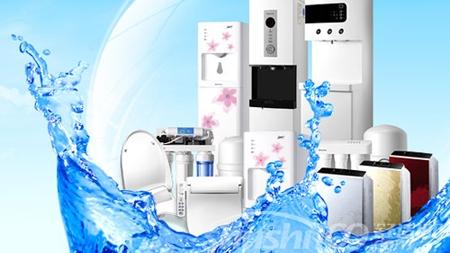 净水器滤芯清洗—净水器滤芯要怎么清洗