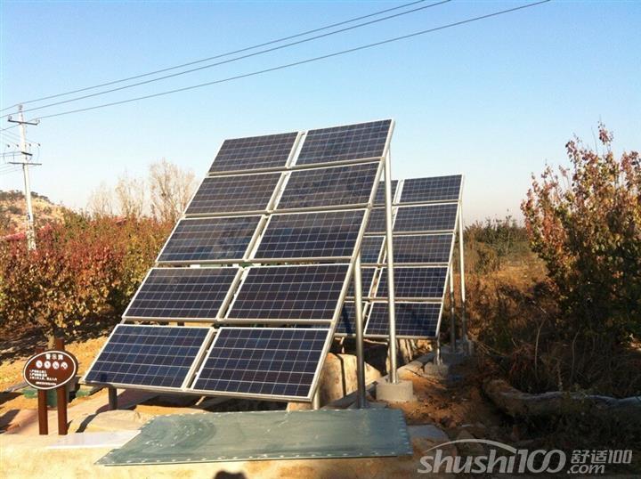 哪种牌子太阳能好—捷森太阳能介绍