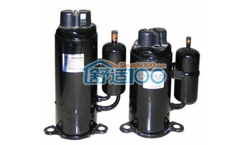 大金空调压缩机价格-大金家用中央空调价格展示