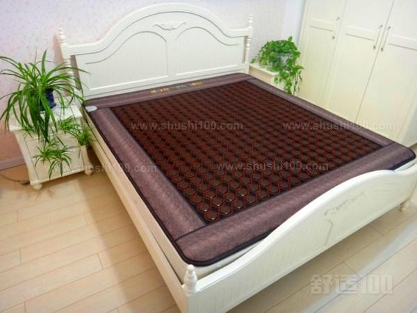 其他:床垫排名前十名—床垫排名前十品牌介绍