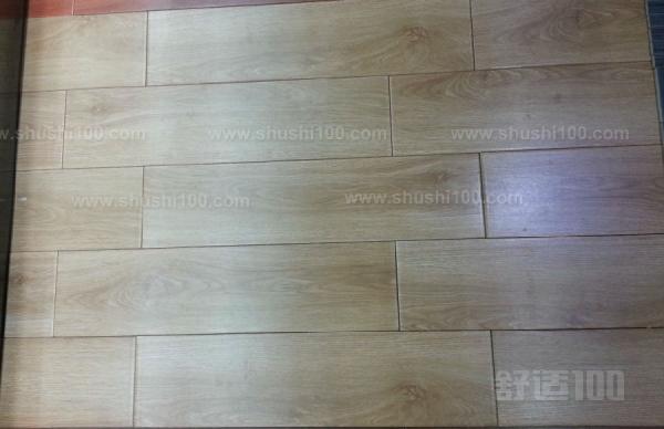 仿木地板砖好吗—仿木地板砖怎么样