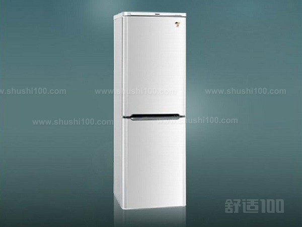 海尔冰箱推荐—海尔冰箱值得大家购买吗