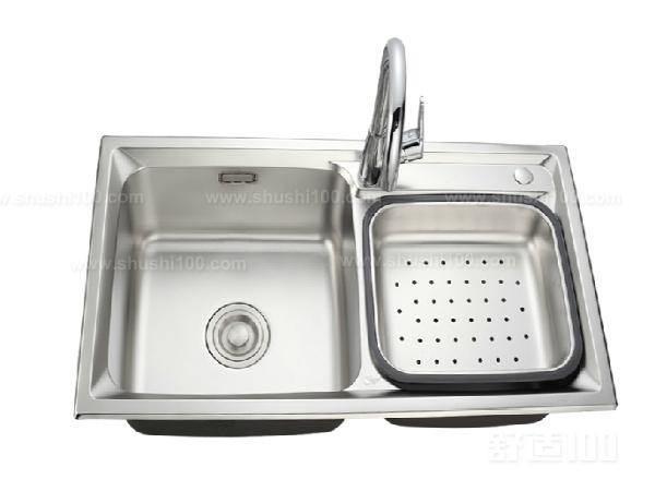 欧琳水槽怎样—欧琳水槽怎样产品质量及价格介绍