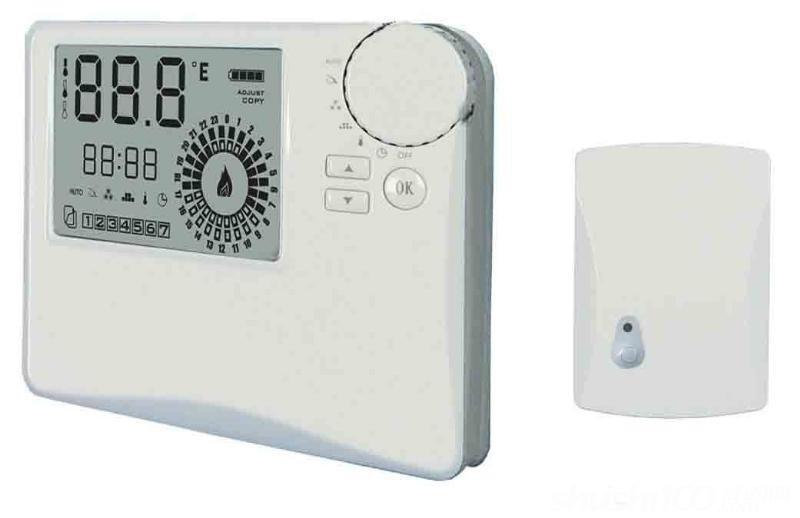 壁挂炉室内温控器—壁挂炉温控器的优点及选择