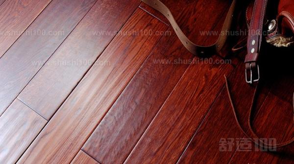福人实木地板—福人实木地板的优点介绍