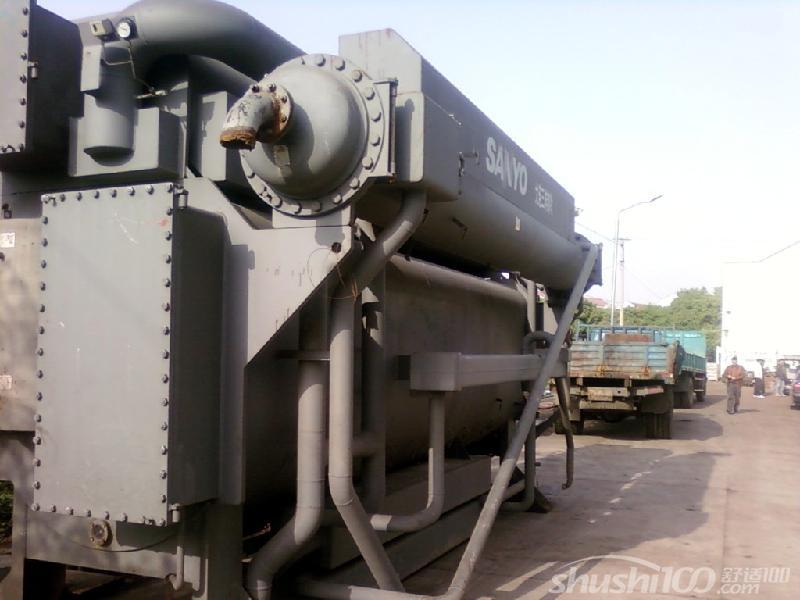 溴化锂中央空调保养—溴化锂中央空调该如何进行保养