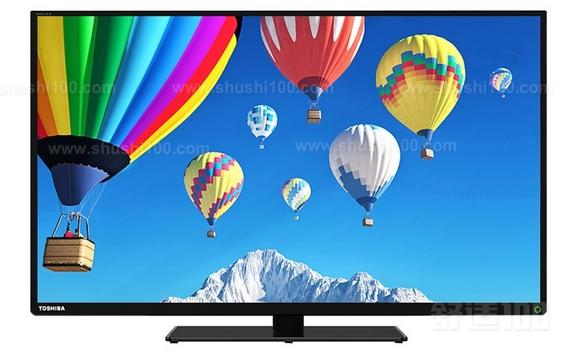 如何选电视机_如何选购电视机—选购电视机的技巧
