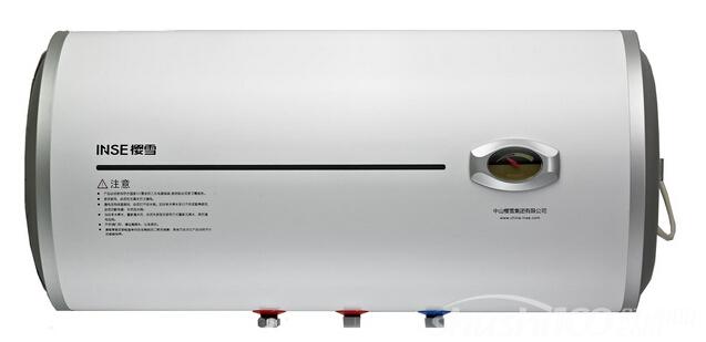 樱雪电热水器 樱雪牌热水器樱雪牌热水器价格 如今,热水器品牌竞争日益激烈,樱雪热水器在如此竞争激烈的市场环境下依然能快速发展,这与樱雪热水器产品质量和服务是分不开的。 樱雪热水器的价格相对适中,性价比高,消费者选购的时候一定要选择优质的、且适合自家使用的产品,这样才能达到舒适、满意的效果。 如今,樱雪牌热水器逐渐的成熟起来,技术也越来越强大,在热水器产业也占领了一定的市场,相比之下,樱雪牌热水器还是比较信得过的,无论在质量还是售后方面都是非常不错的,大家可以为自己的家在购置一台樱雪牌热水器。