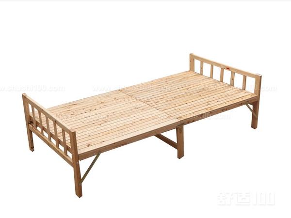 木制单人折叠床—木制单人折叠床的品牌介绍