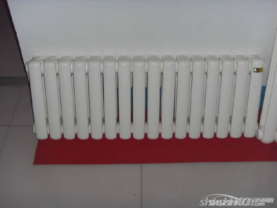 暖气片管道价格—暖气管道安装一般多少钱
