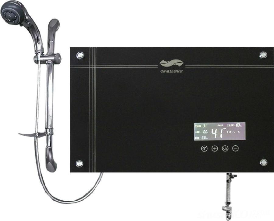 快热式电热水器价格—影响快热式电热水器价格优缺点介绍