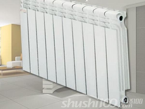 铝合金暖气片怎么样—铝合金暖气片的优缺点都有哪些