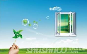 家用新风换气系统—影响家用新风换气系统价格的因素有什么