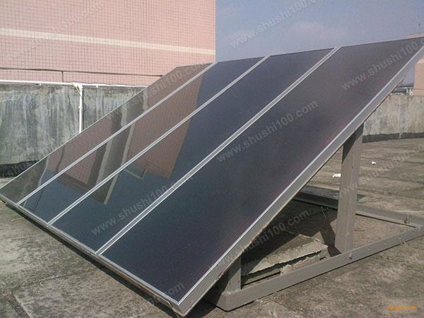 太阳能取暖器—家用太阳能取暖设备好不好