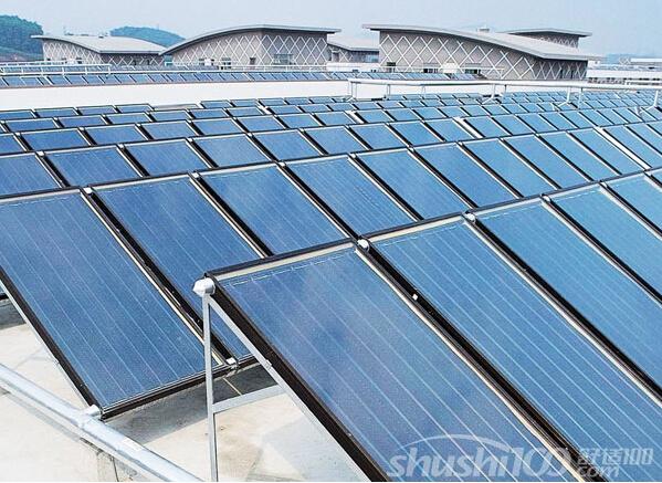 清华同方太阳能—清华同方太阳能热水器怎么样