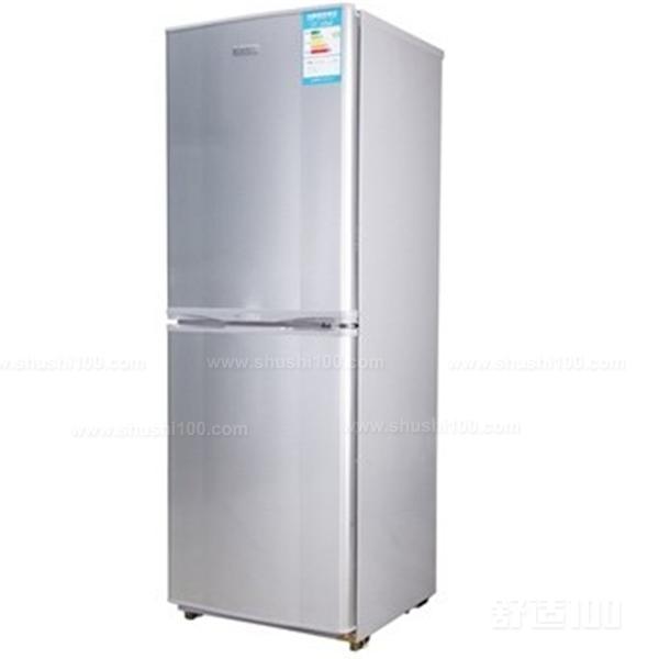 冰箱消毒小妙招 冰箱消毒去味小妙招介绍