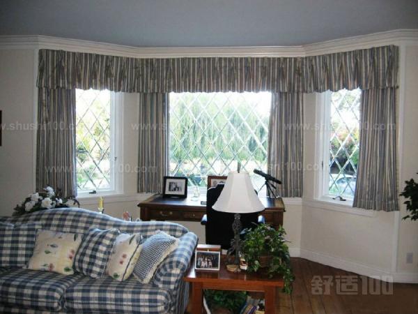 杜亚电动窗帘安装—杜亚电动窗帘怎么安装?