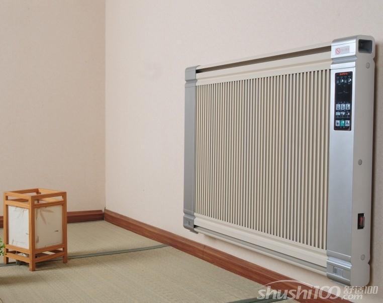 奥克斯取暖器—奥克斯碳晶取暖器特点介绍