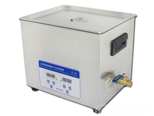 电路板超声波清洗机—电路板超声波清洗机原理及应用