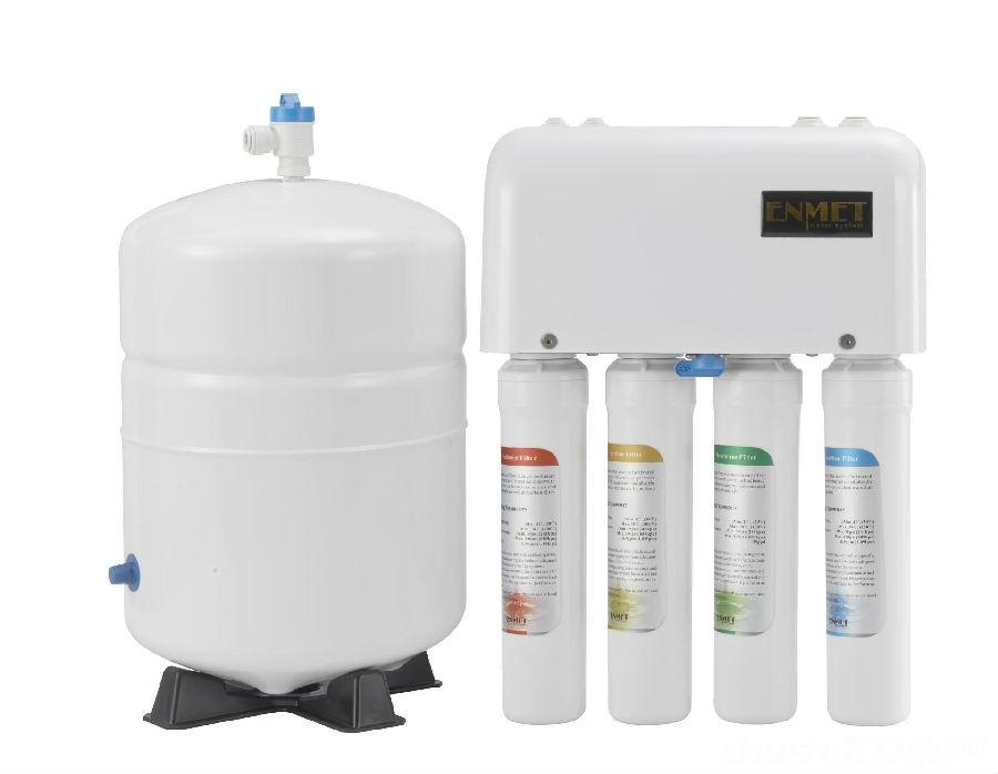 电解水机维修—家用电解纯水机常见故障与维修保养知识介绍