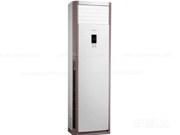 美的空调柜式—美的立式柜空调怎么安装