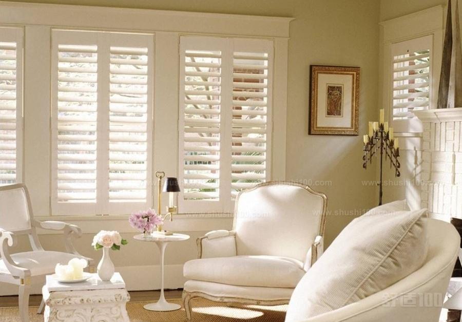 铝合金百叶窗门—铝合金百叶窗门品牌推荐