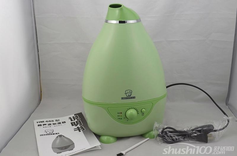 空气加湿器的危害—空气加湿器的危害及使用注意事项介绍