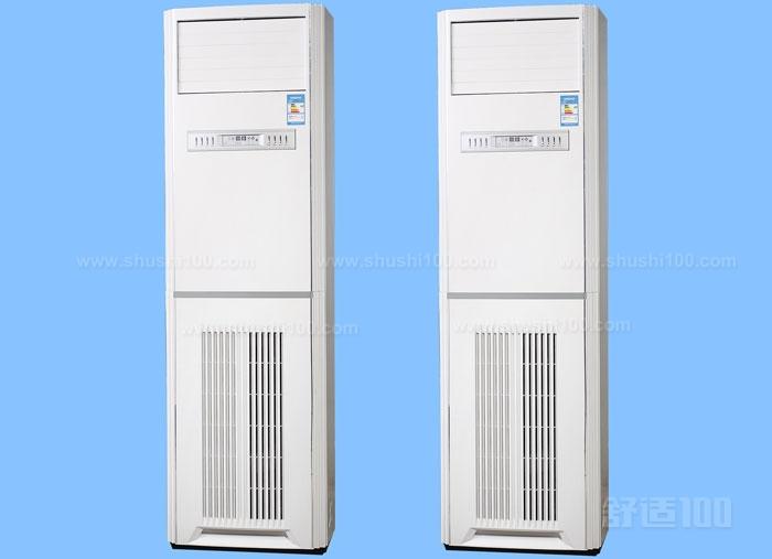 无氟环保空调—无氟环保空调的背景介绍