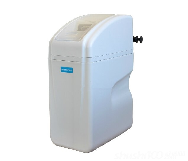 家用无盐软水机—家用软水机品牌介绍
