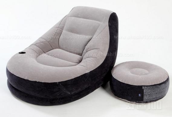 懒人充气沙发—懒人充气沙发产品特点介绍