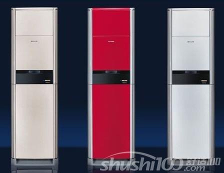 立柜式空调安装—立柜式空调安装方式介绍
