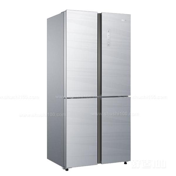 海尔冰箱怎样—海尔冰箱产品介绍