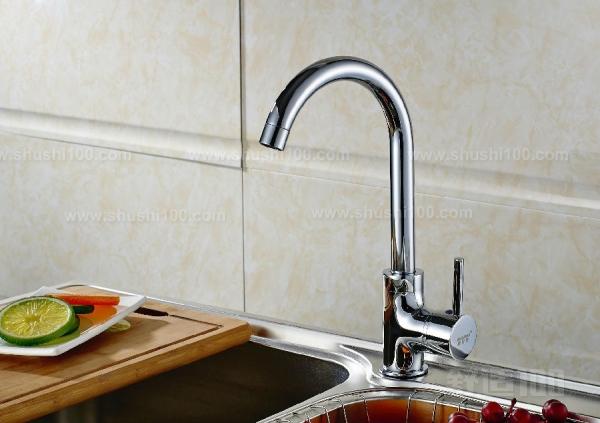 厨房水龙头漏水 厨房水龙头漏水怎么办