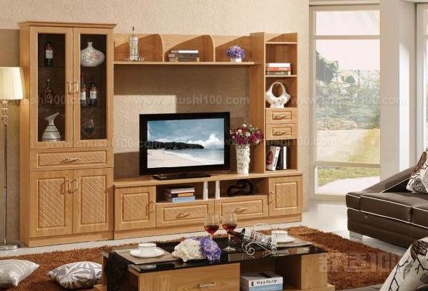 家庭影院电视柜—如何选购家庭影院电视柜