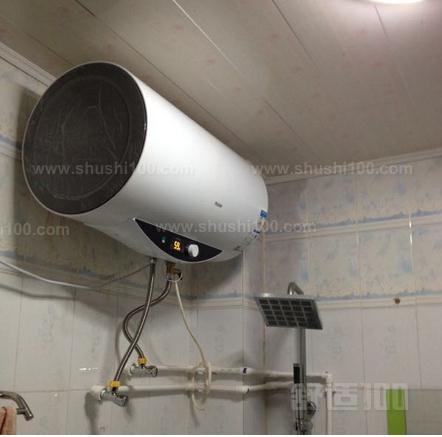 防电墙有用吗_海尔防电墙—海尔防电墙的防触电措施