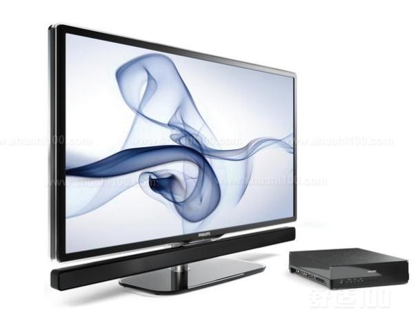 电视机消磁电阻—电视机消磁的方法介绍